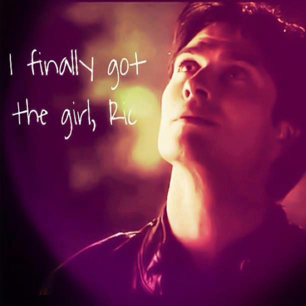 Quotes M I Vampire Elena Love Sorry You I Diaries