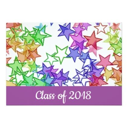Class Of Graduation Party Invitations Graduation Party - Class party invitation template
