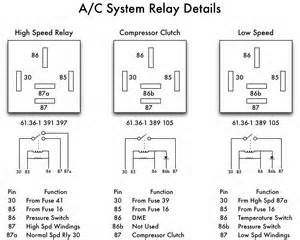 Electrical Repair Services Relay Electricity Diagram