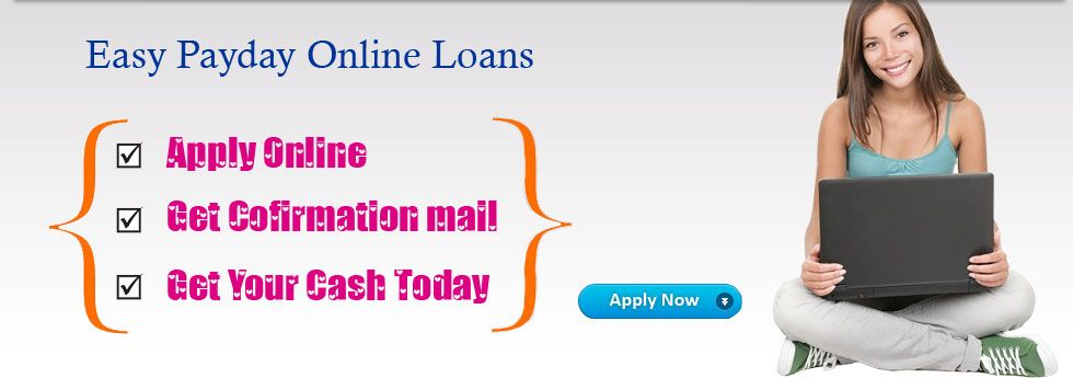 Get loans in same day of applying