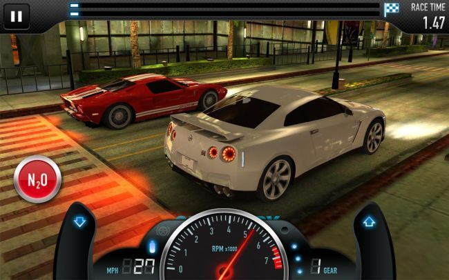 The Best Free Android Games 2021 Racing Games Racing Car