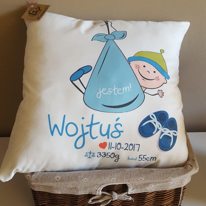 One Pillow Mr Mrs Light Grey With Images Mr Mrs Poduszka Poduszki Dekoracyjne