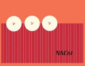 NAC61