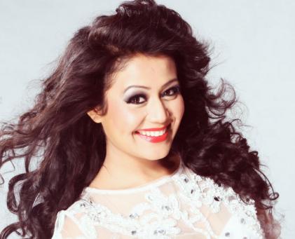 Bollysuperstar Celebrity Height Weight Age Neha Kakkar Beauty Celebrities