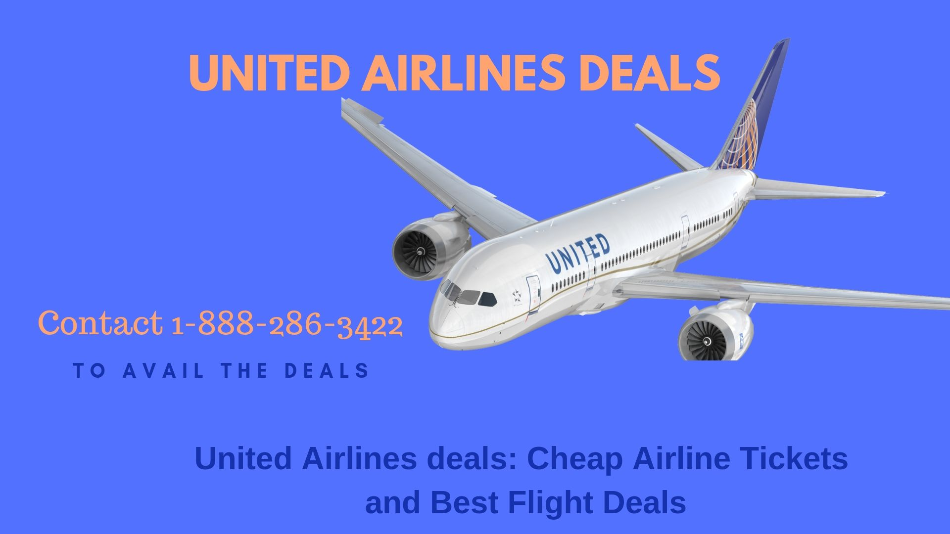 last minute airline deals united airlines