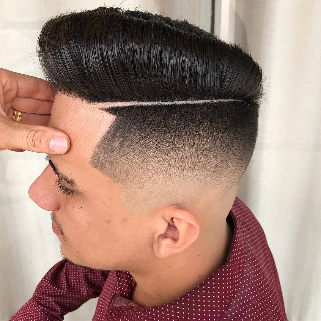 Top 51 Best New Mens Hairstyles 2019 The Best Haircuts For Men Are Constantly Changing And With So Many New Coo Haircuts For Men Hair Styles Long Hair On Top