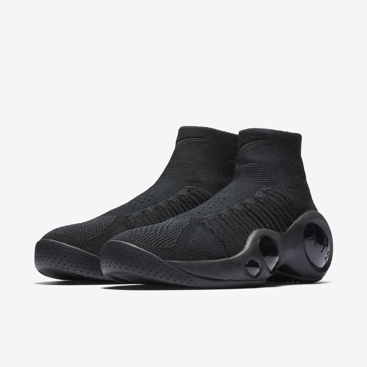 4b917d863e7b Nike Flight Bonafide Men s Shoe