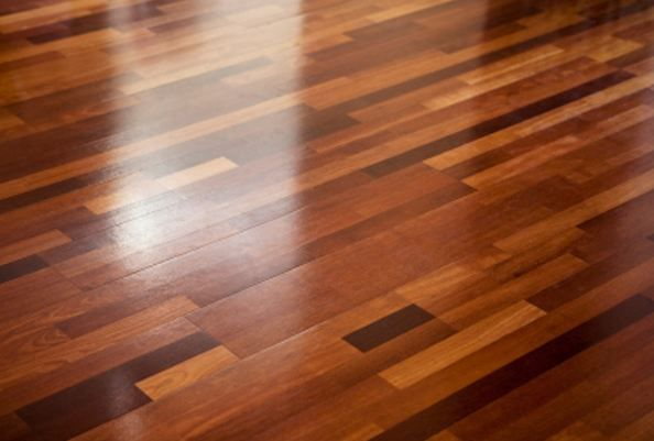 Dekor Ltd Offers High Quality Wooden Flooring In Auckland Woodenflooringauckland