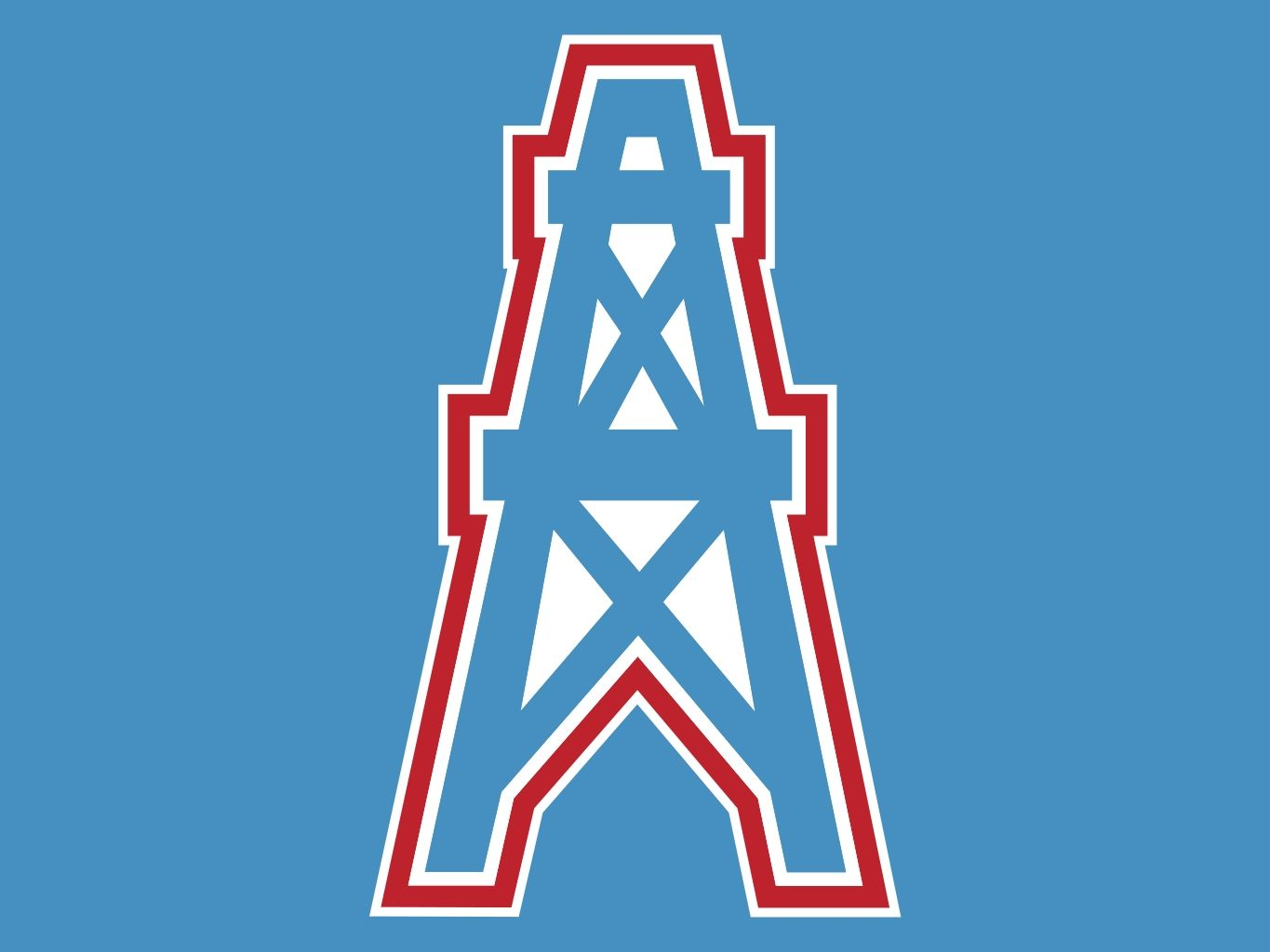 231d198af Houston Oilers - Pro Sports Teams Wiki - Wikia
