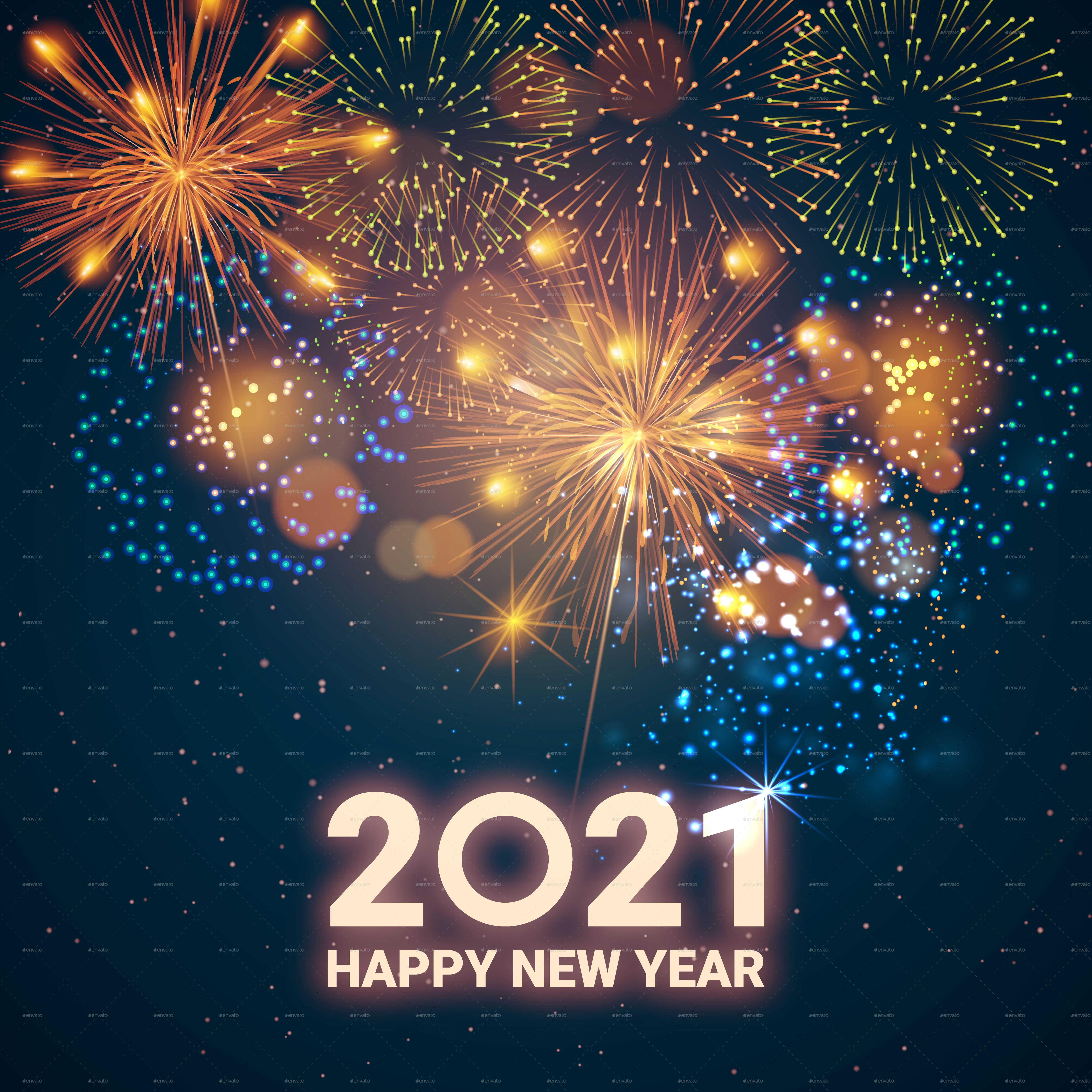 Happy New Year Fireworks, Happy New Year Pictures, Happy New Year Wallpaper, Happy New Year Quotes, Happy New Year Wishes, Happy New Year Greetings, Quotes About New Year, Happy New Year 2019, Merry Christmas And Happy New Year