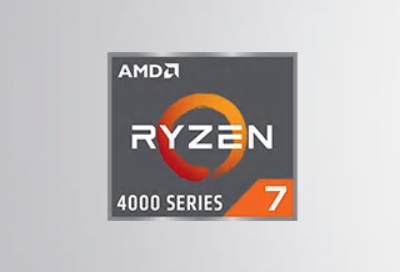 Amd Processors Are Widely Available In The Indian Laptop Market In This Review We Will Know About Amd Ryzen 7 In 2020 Laptop Processor Computer Processors Processor
