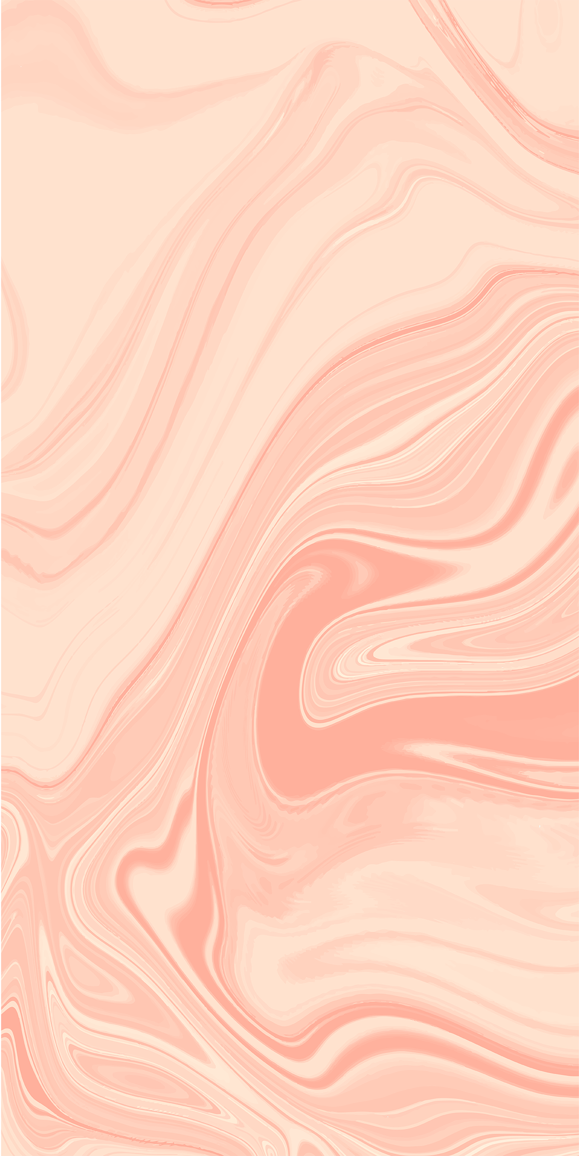 Iphone Marble Pattern Stone Wallpaper Bright Natural Flow 2019 Orange Trending Marble Iphone Wallpaper Marble Wallpaper Marble Wallpaper Phone