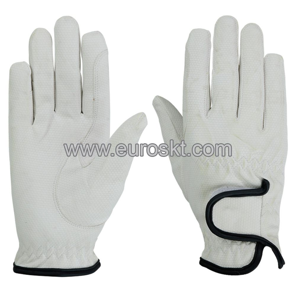 We Use The Following Material These Equestrian Gloves Horse Riding Gloves Ensure That You Will Horse Riding Gloves Equestrian Gloves Riding Gloves