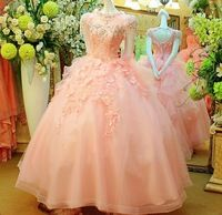 luxury rhinestone crystal tassels sleeve petals Medieval dress Renaissance gown royal princess collar Victoria dress Belle Ball