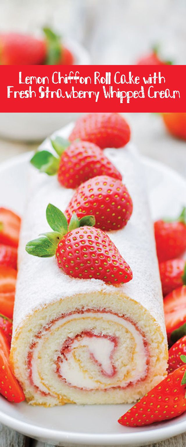 cake strawberry cake strawberry decoration cake strawberry