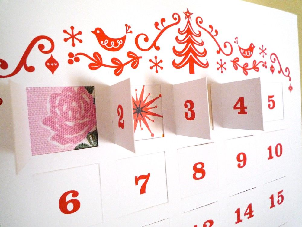 Pin by Cristy Hanlon on Project Ideas Pinterest Advent calendars