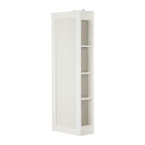 Ikea Us Furniture And Home Furnishings Tall Bathroom Storage