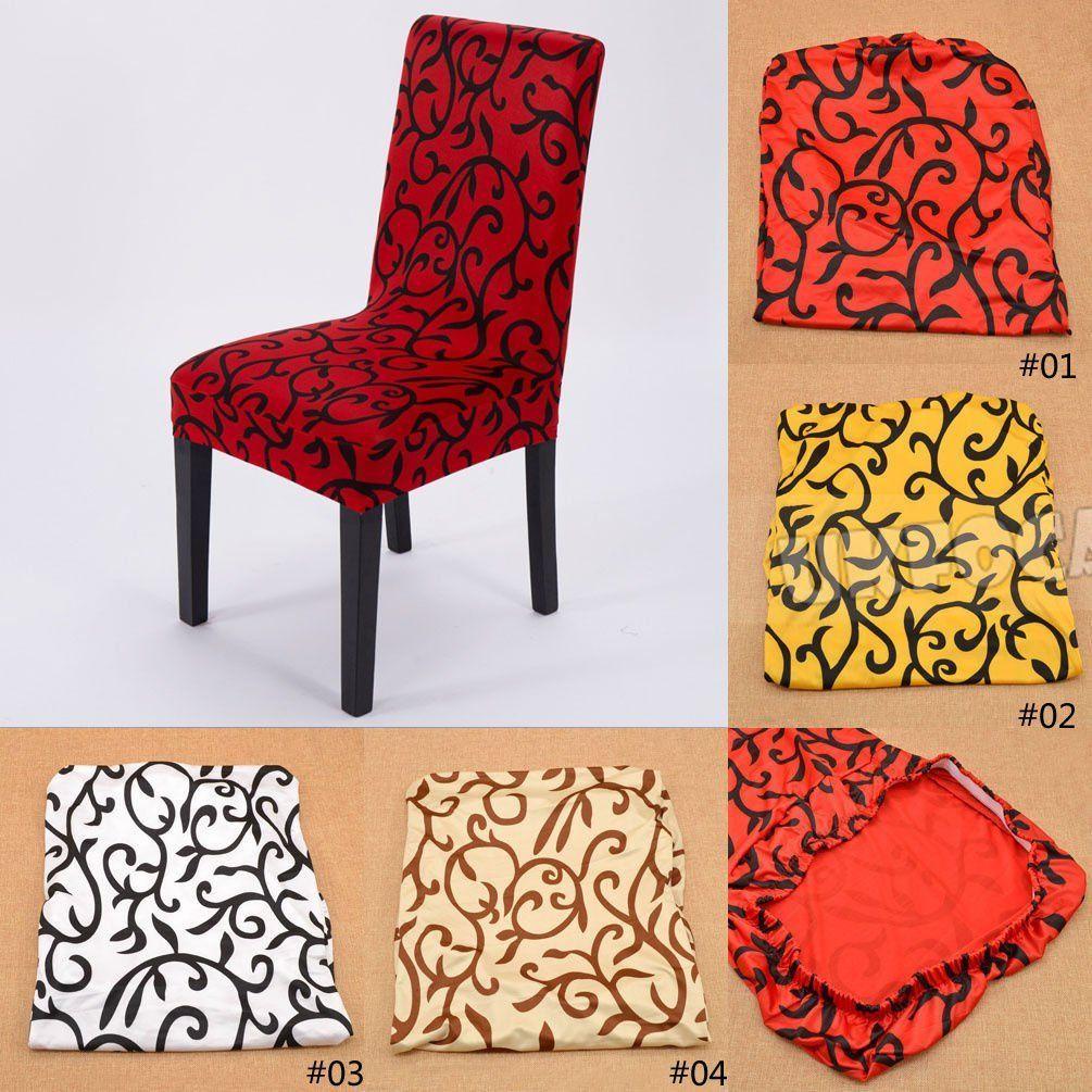 telas para sillas de comedor gris