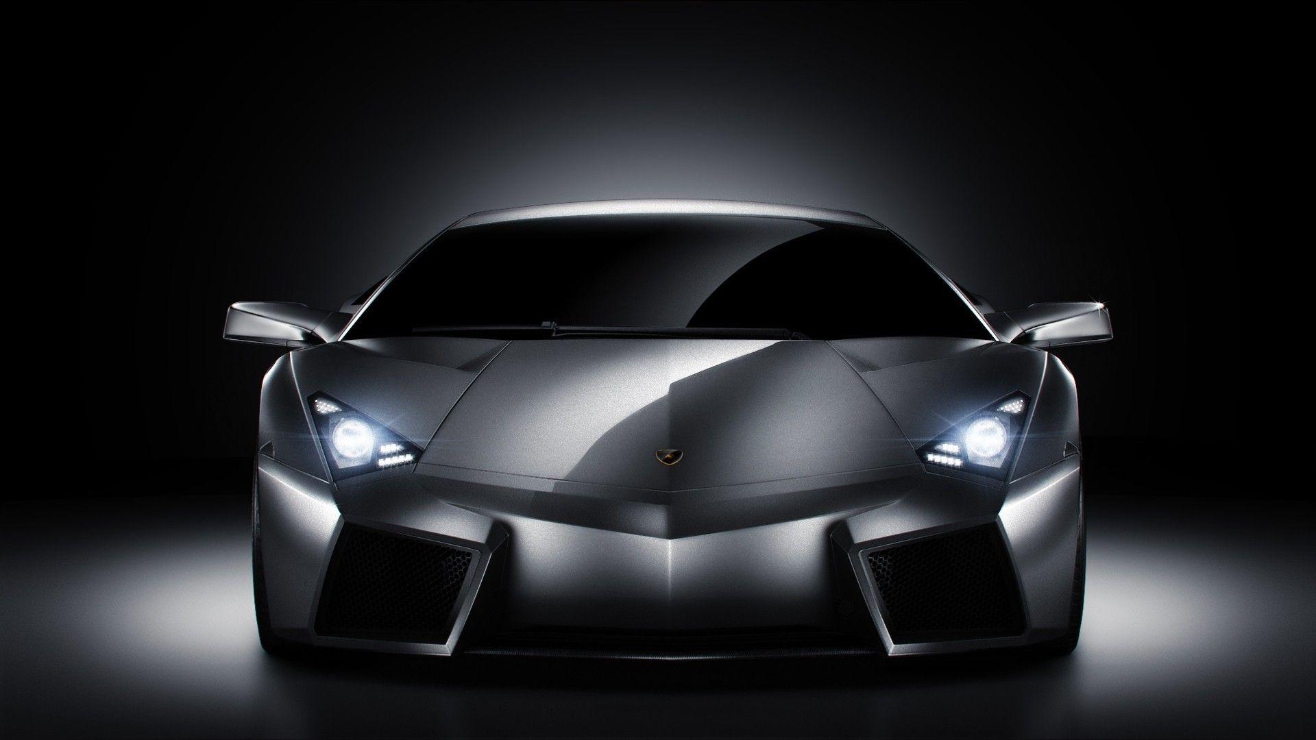 lamborghini egoista wallpaper 1080p. lamborghini reventon car hd desktop wallpaper cars no egoista 1080p