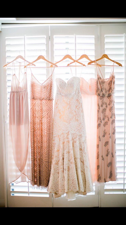 Dress for destination beach wedding guest  bridesmaid dresses  Wedding guest dresses   Pinterest
