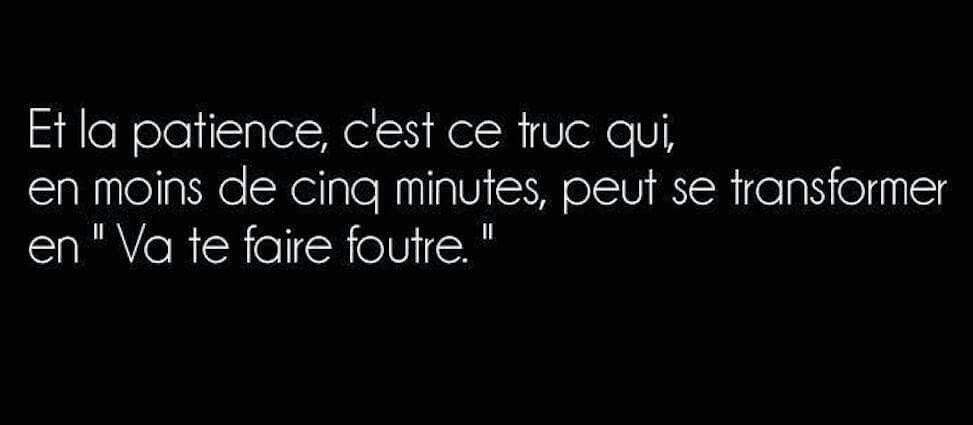 Va Te Faire Foutre Citations Citation Humour Et Enerver
