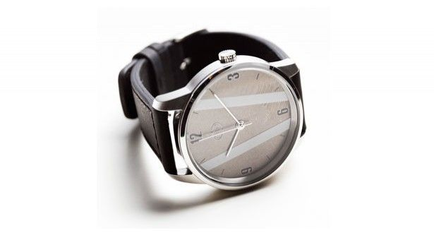 Win 1 of 2 Watches from WatchWarehouse with Shortlist   Answer: c) Copenhagen