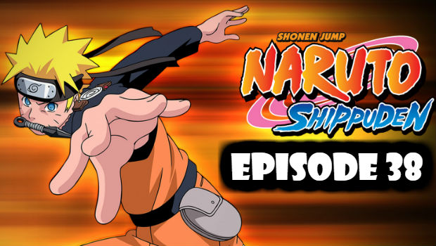 Pin by WuFee _ on Naruto shuppuden in 2020 Naruto