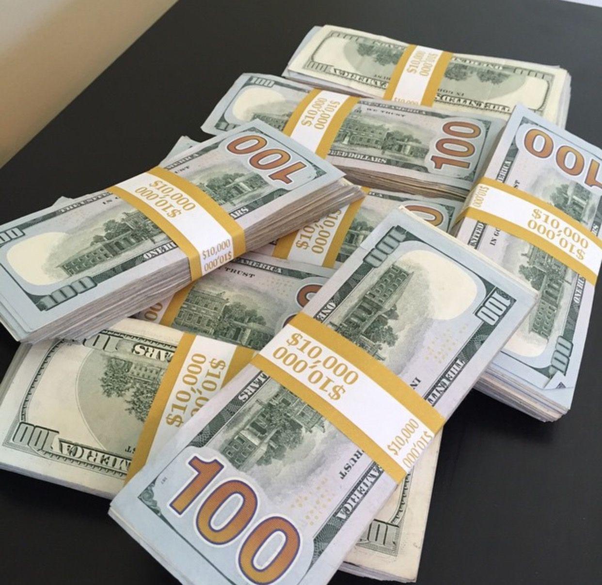 Cash converters loans redcliffe photo 8