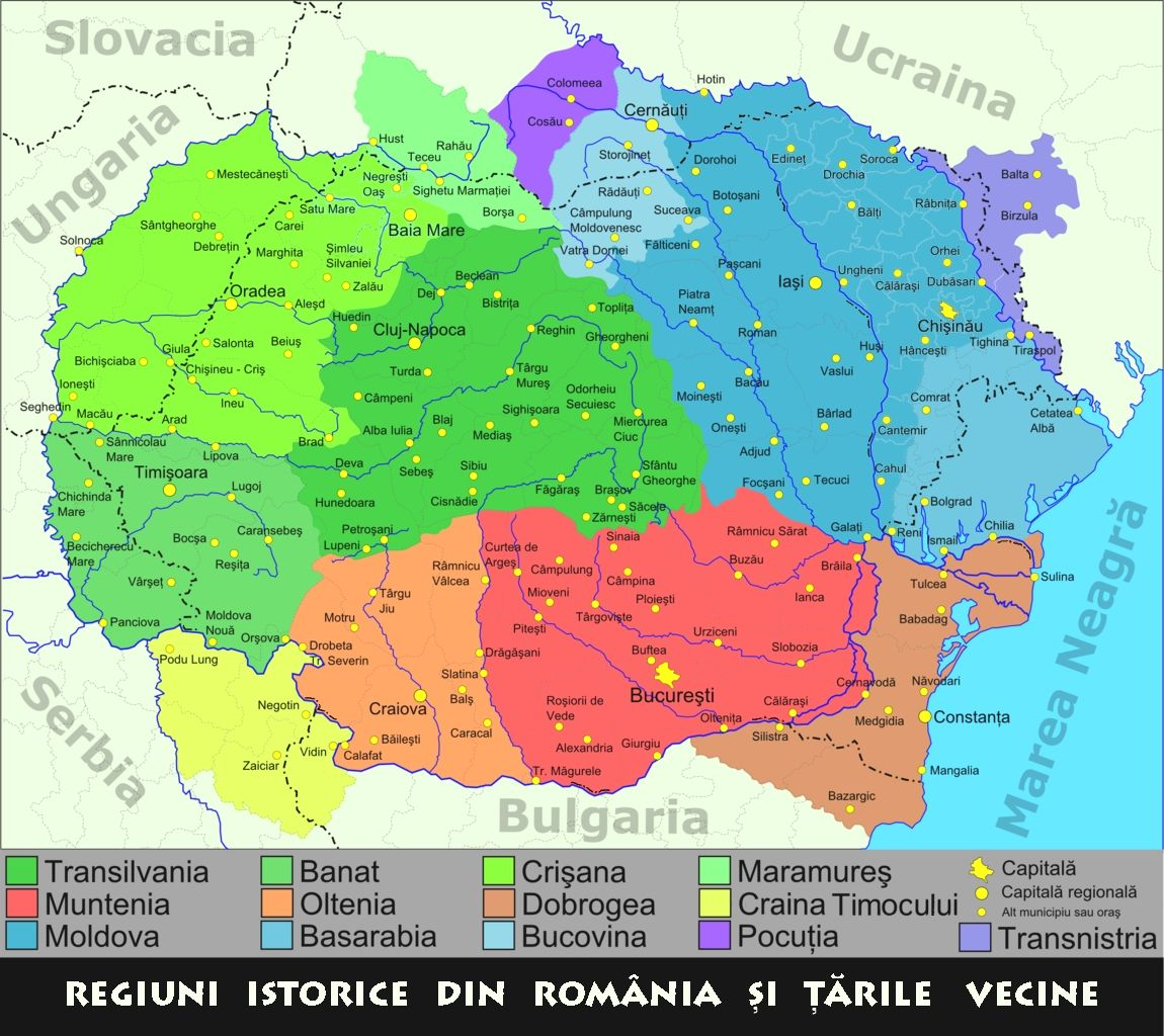 Romanesti 15 Retete Food Recipes Romania Recipes En Nuestro