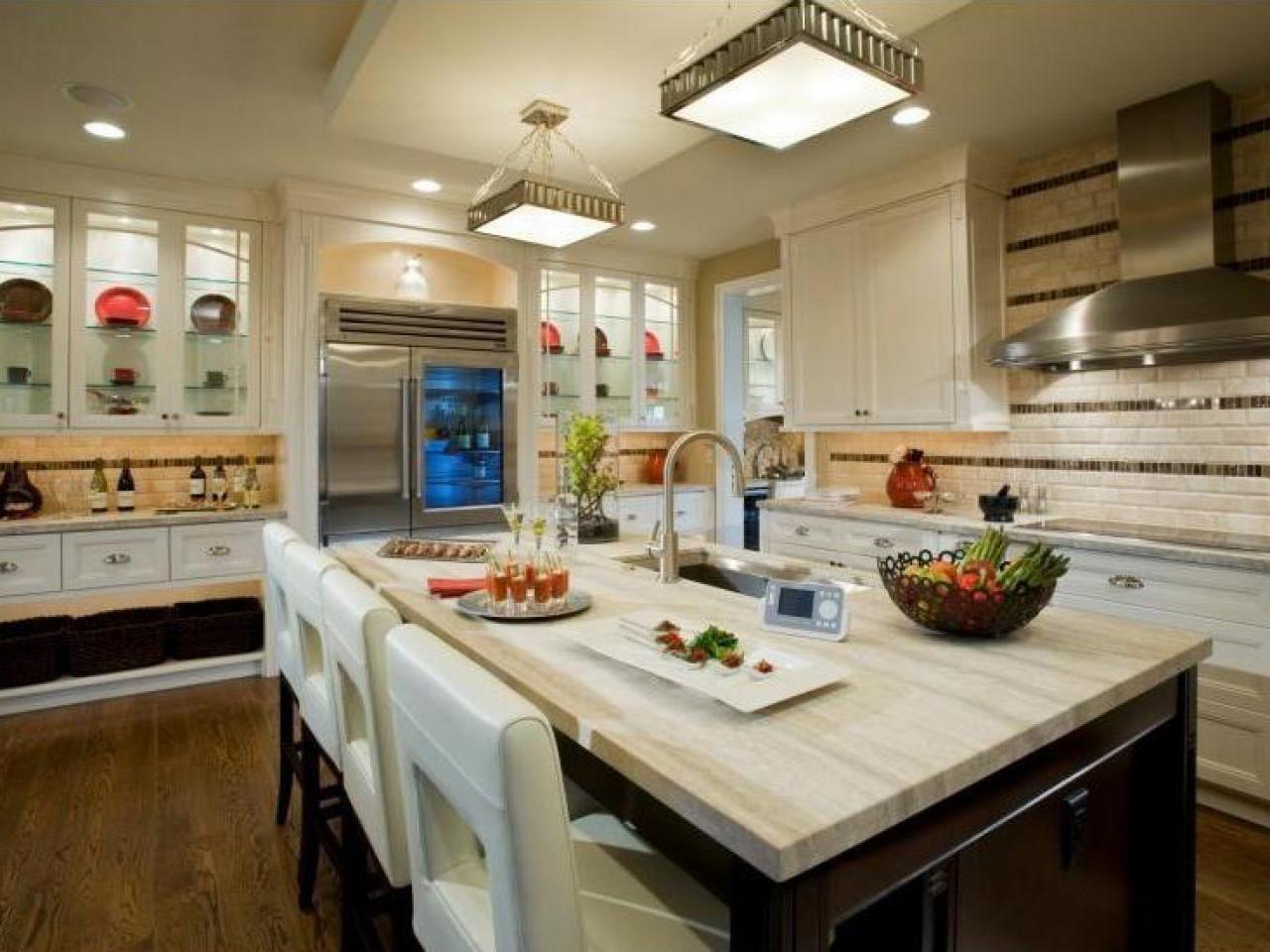 Beste Küche Arbeitsplatten | Küche | Pinterest | Küchen ...