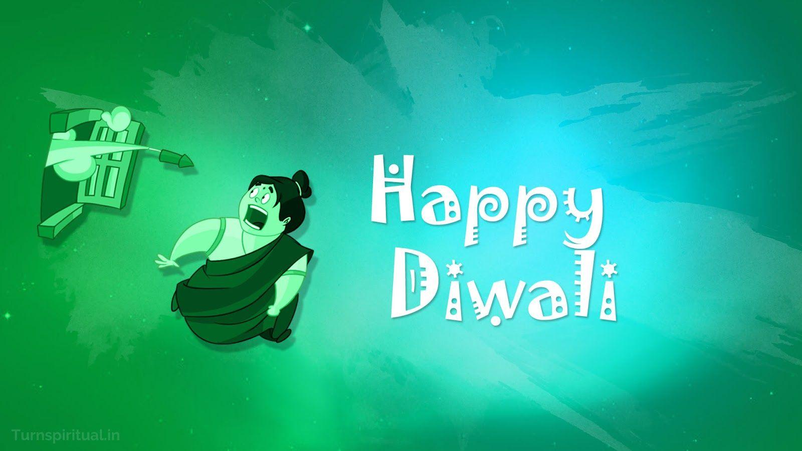 Happy Diwali Deepavali Diwali Wishes Greeting Cards Free Hd