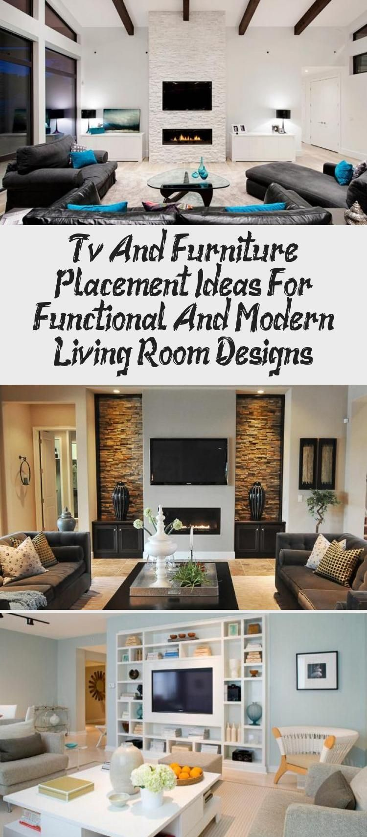 En Blog En Blog In 2020 Furniture Placement Living Room Living Room Design Modern Living Room Floor Plans