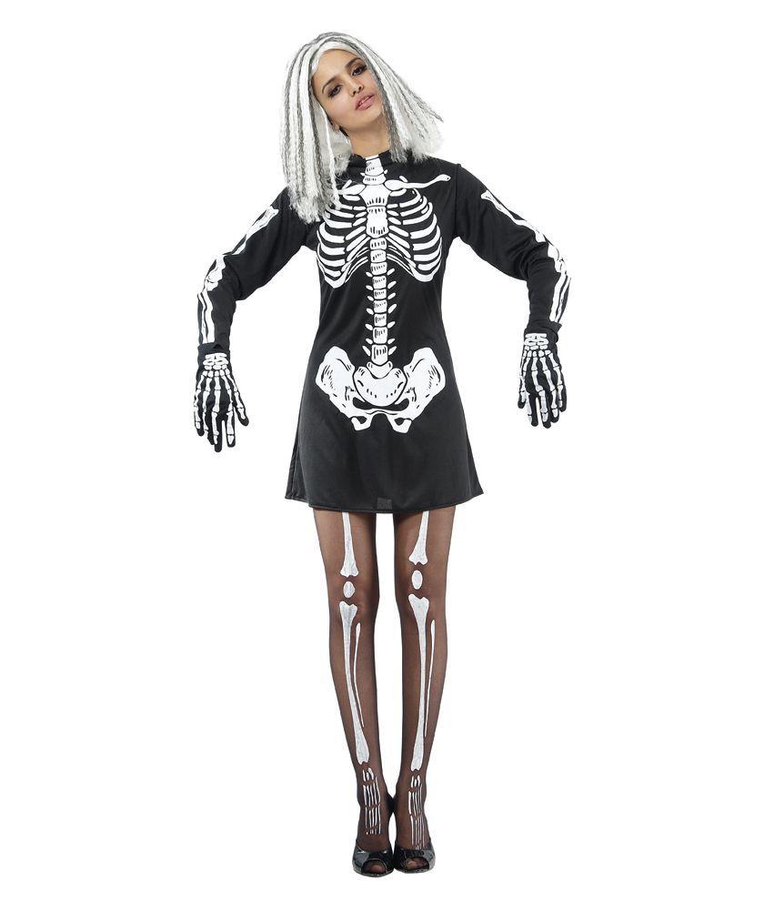 ... skeleton fancy dress costume at argos co uk your ...  sc 1 st  The Halloween - aaasne & Argos Halloween Costumes S - The Halloween