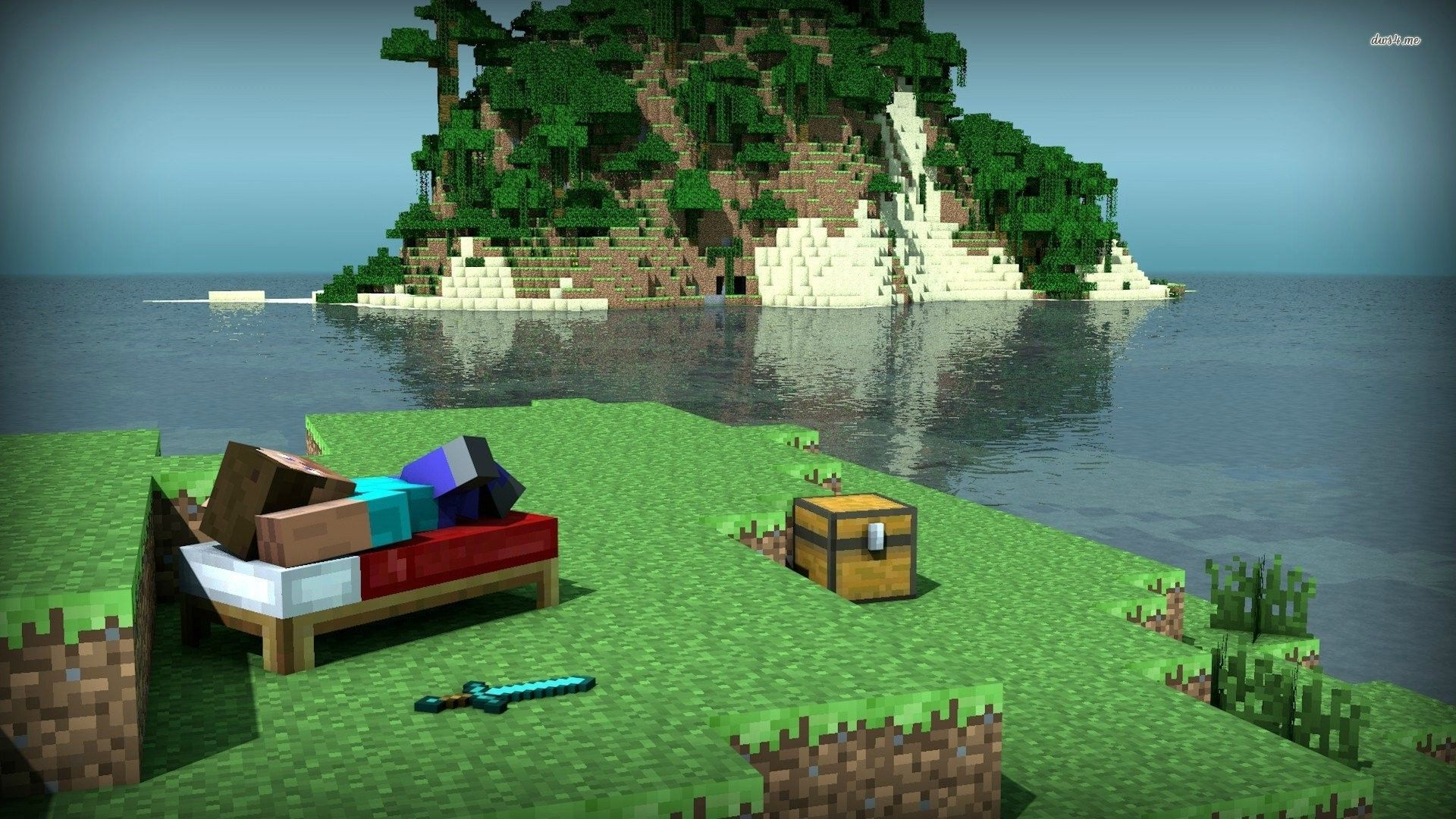 Amazing Wallpaper Minecraft Thanksgiving - fcba603603b9a95693e6f49ab3df1c6e  You Should Have_713621.jpg