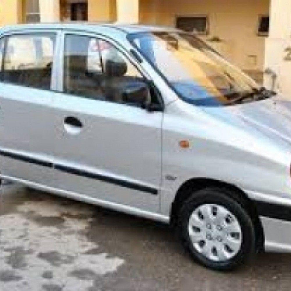 2005 Hyundai Santro club for sale in Lahore, Lahore Buy