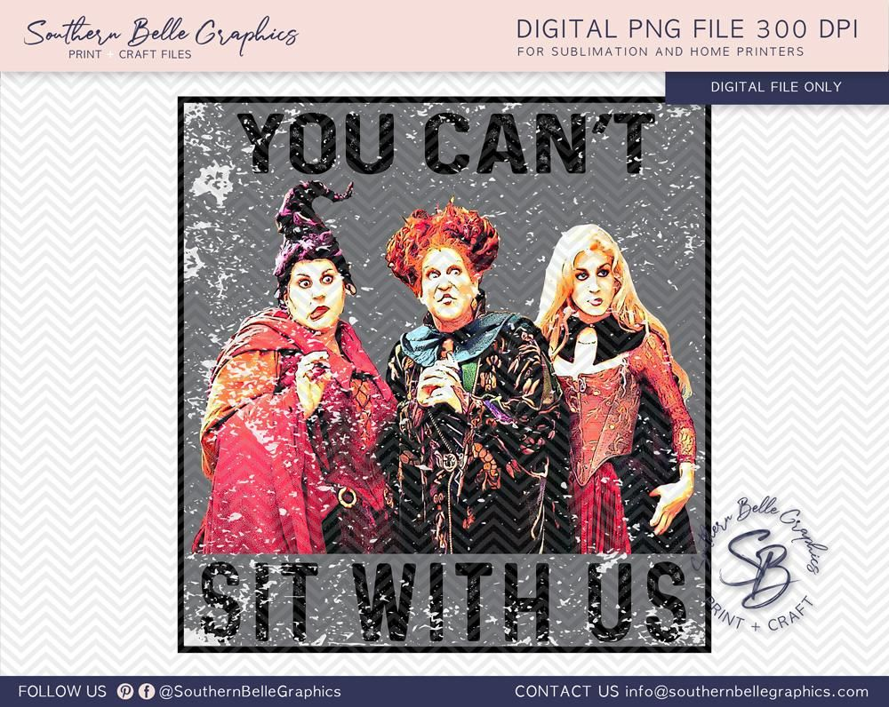 Pin On Southern Belle Png Digital Files
