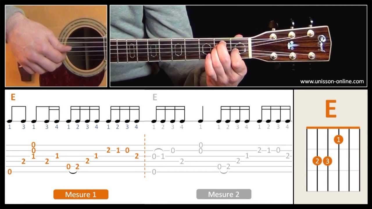 Download Chord Gitar Muse Unintended Eurosteel M