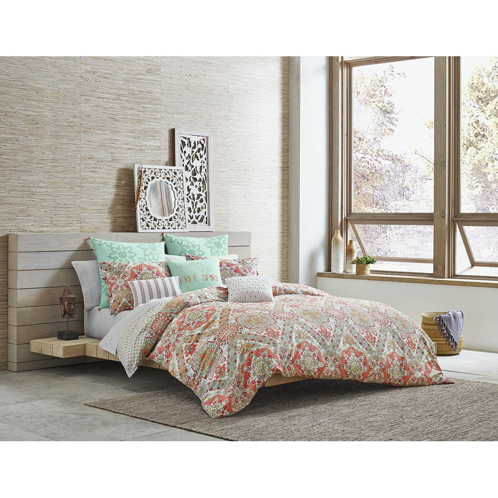 Free Home Interiordecorating Ideas: Shop Wayfair For Bedding Sets To Match Every Style And