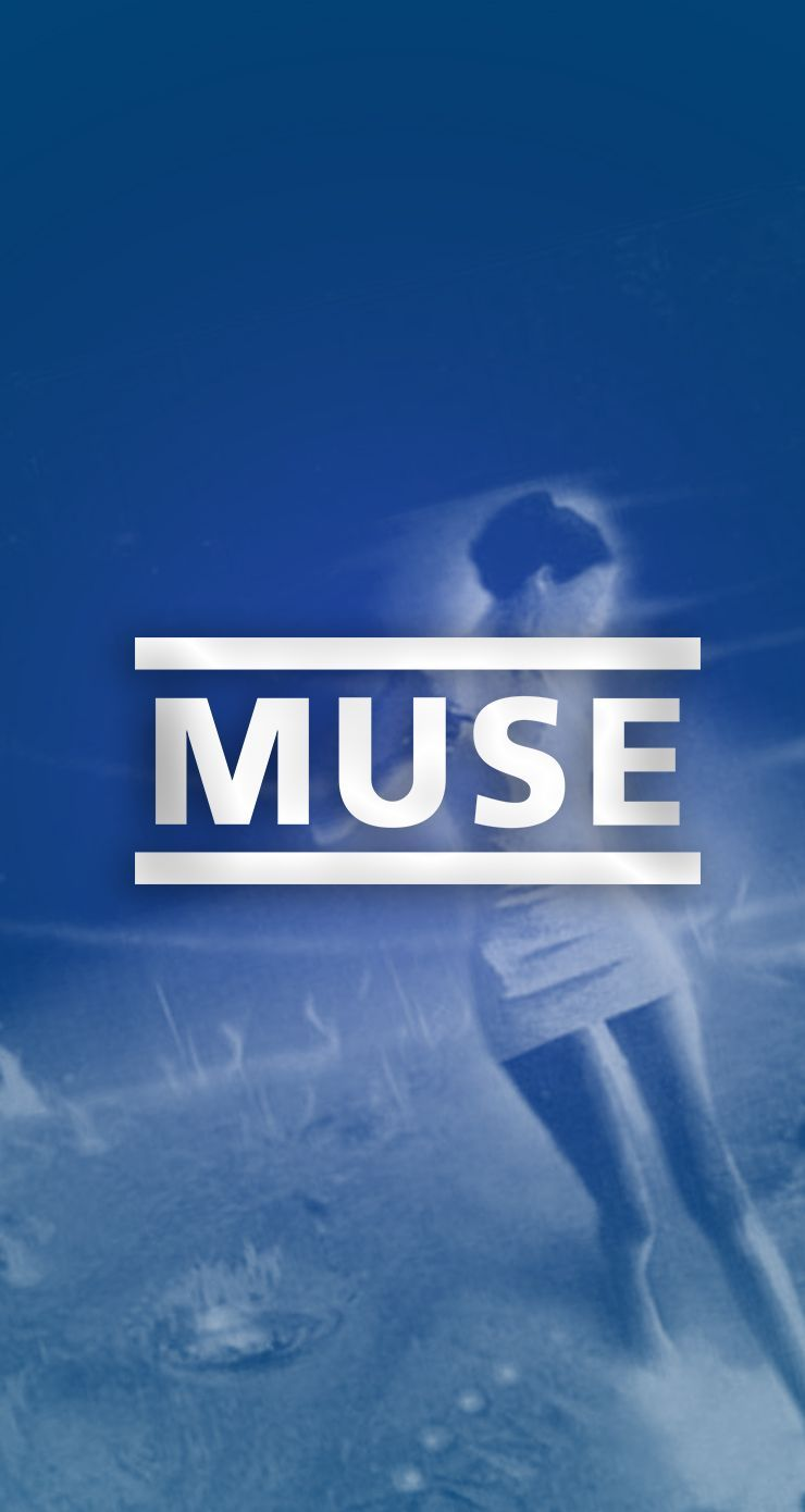 Muse Absolution Wallpaper Images Free Download 740 1390 Muse