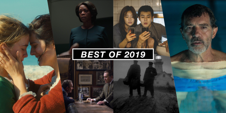 Best Tamil Movies Of 2019 Good Movies Movies 2019 Best Movies Of 2019