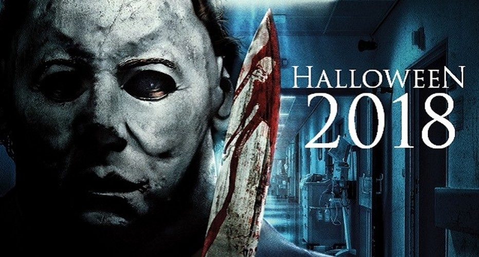 [Review] Halloween (2018 Halloween full movie, Halloween