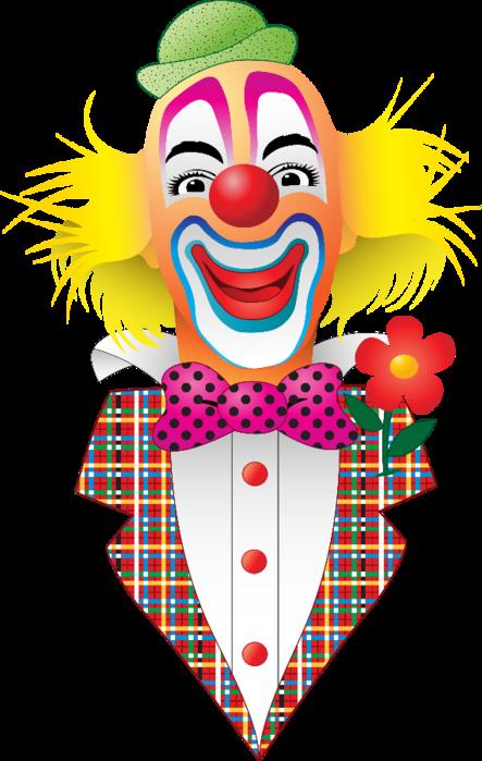 Image Du Blog Loveferrari Centerblog Net Clown Images Clown Crafts Clown Paintings