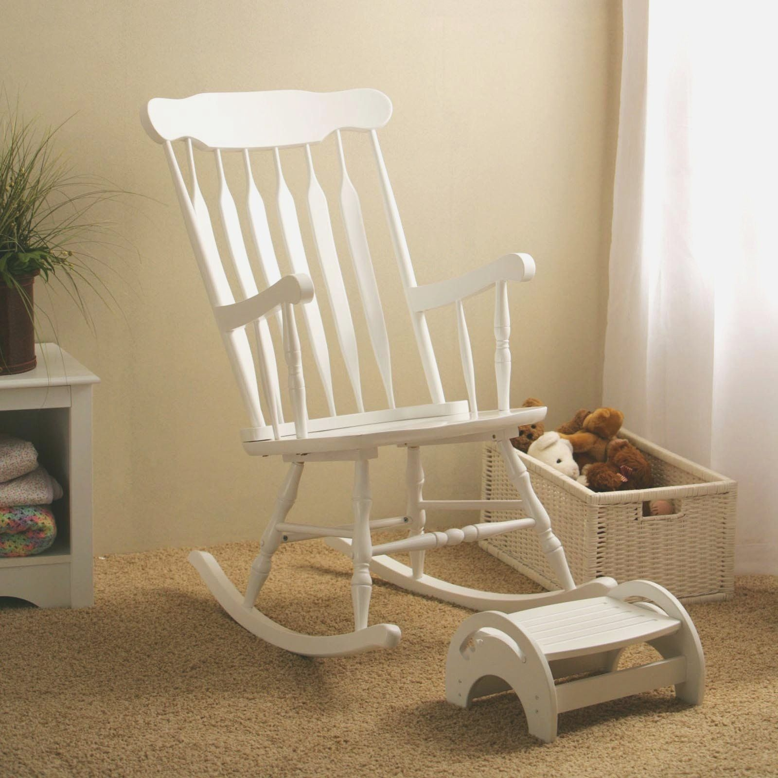 types of rocking chairs walmart pool all different antique oakton manufacturing