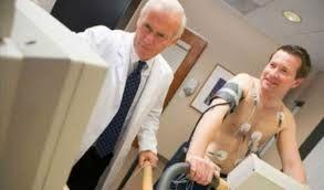 Professor José Costa - 34 anos dedicados à Educação: Arritmias cardíacas: veja os cuidados ao praticar ...