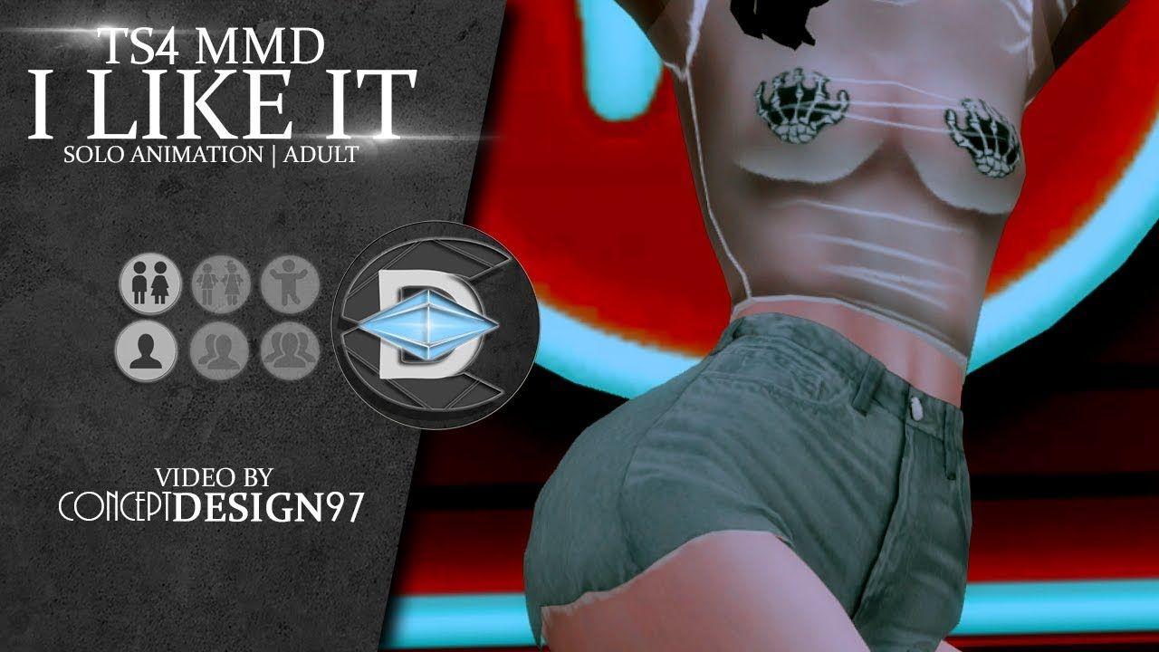 Cardi B Dancer Tattoos: Sims, Sims 4, Sims 4 Children