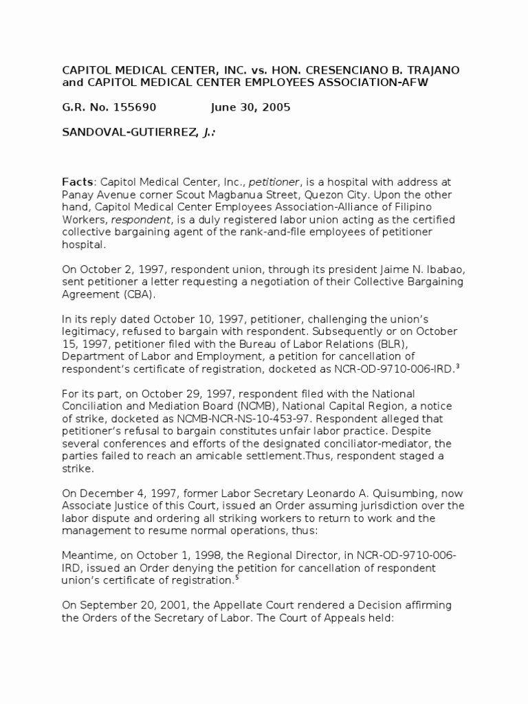 √ 24 Settlement Offer Letter Template in 2020 | Letter ...