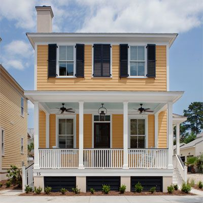 house home goals Low country living  Southern design  Habersham Beaufort SC Front Light Building Company