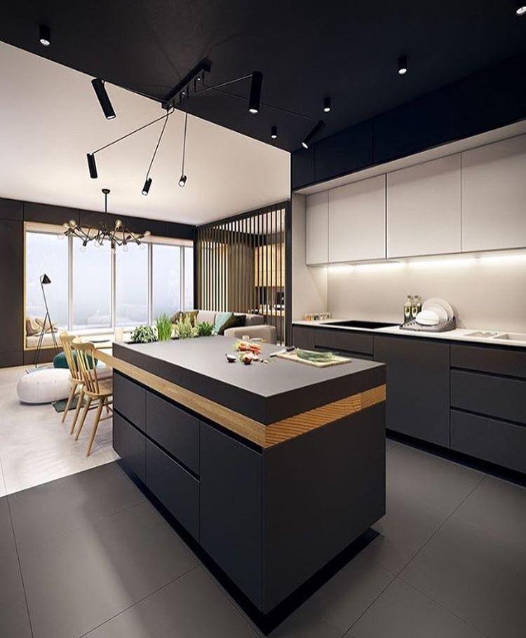 2,145 Likes, 16 Comments   Interior Design & Home Decor ...