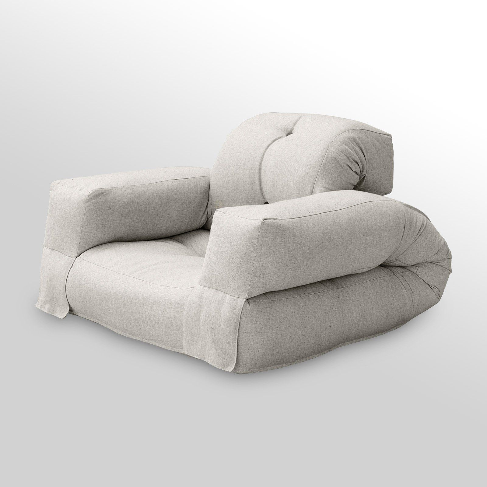 Have to have it. Hippo Sleeper chair $399.99 | For the Home | Pinterest