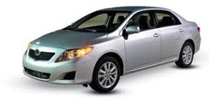 guidebook description toyota corolla 2009 2010 service repair rh pinterest com 2004 Corolla 2009 Corolla